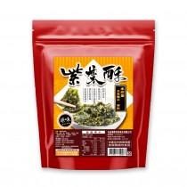 麻油紫菜酥(原味)